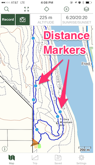 marker_distance3.png