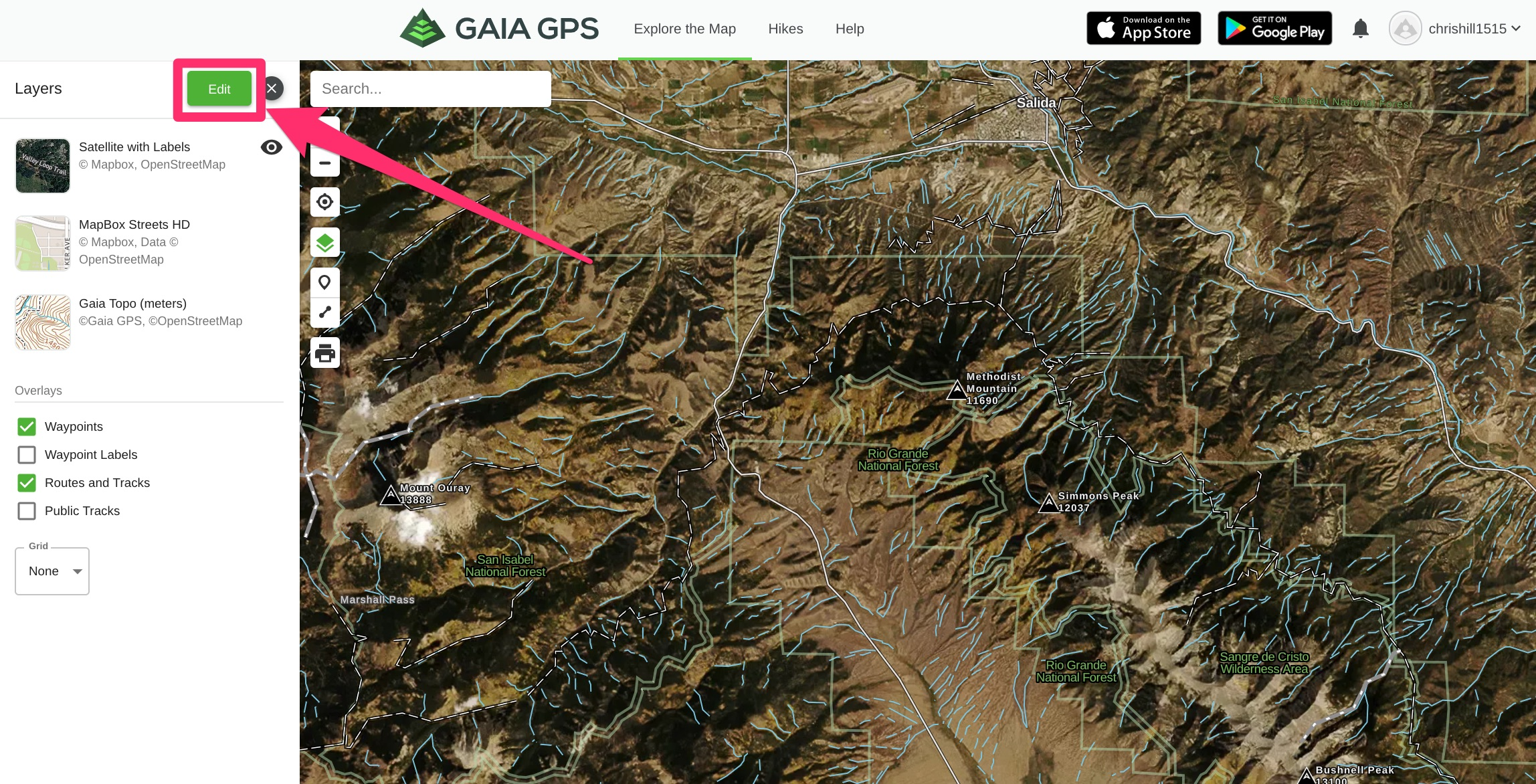 Topo_Map__Hiking_Trails__Satellite_Map3.jpg