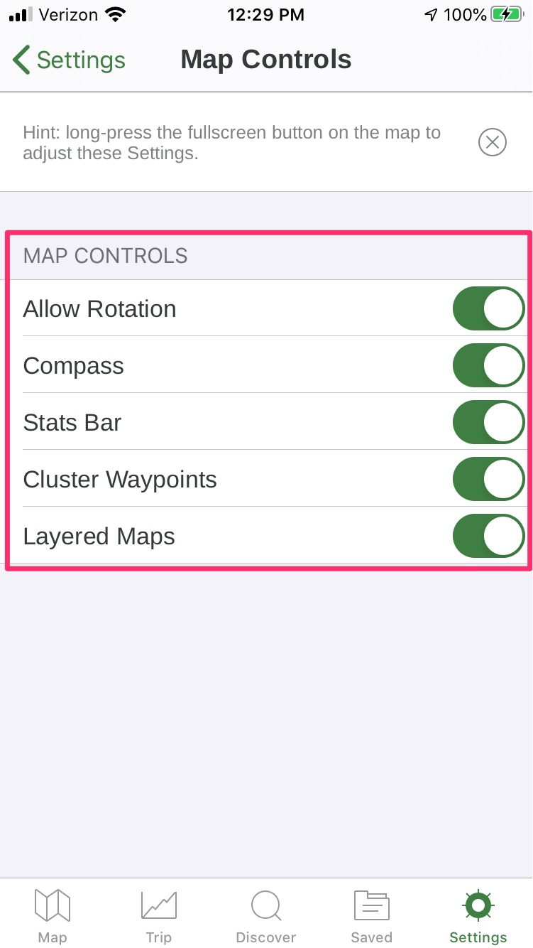 IOS_-_Settings_-__Map_Controls.jpg