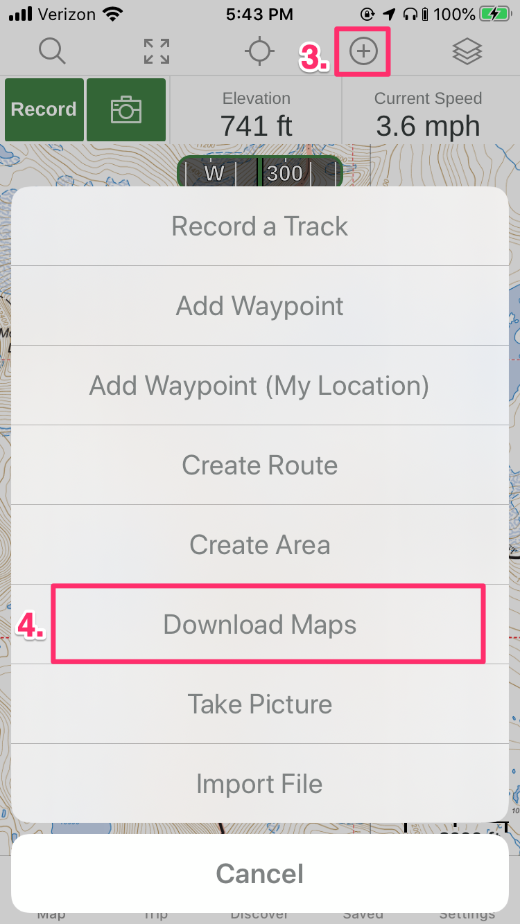 Download_Map_on_iOSStep_1.png