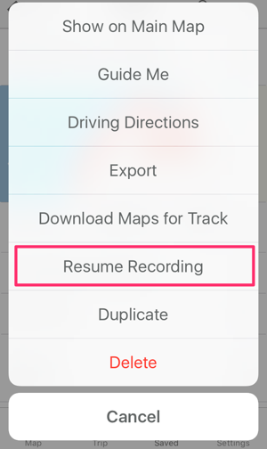record_resume_tracks9a.png